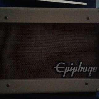 Epiphone Acoustic Studio Amp