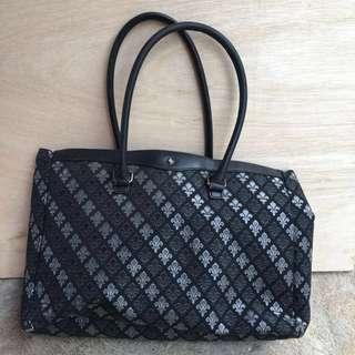Patrick cox手提包