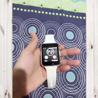 smart watch oktagon