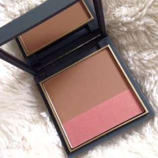 NEW MAC Zac Posen Haute Contour Powder Blush