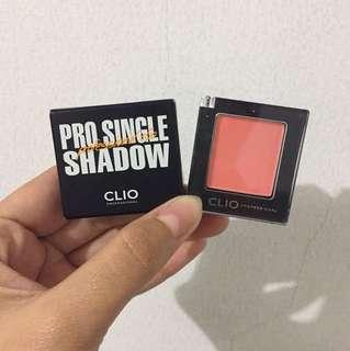 Eyeshadow Clio
