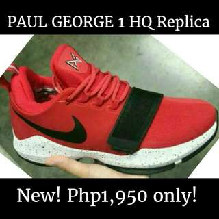 🎆 New Arrrivals! Sale Price! Save Php350