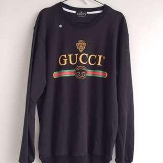 Premium 1:1 sweater