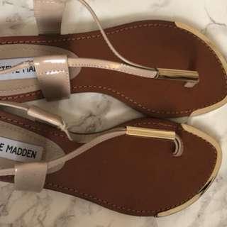 Brand New Steve Madden Sandals