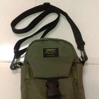 Carhartt sling
