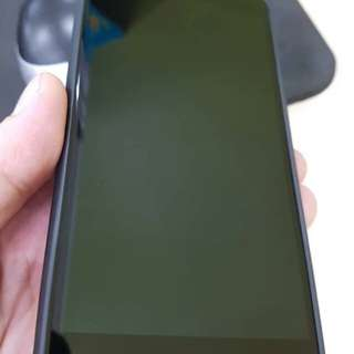 handphone xiaomi redmi 4x