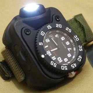 surefire 2211military