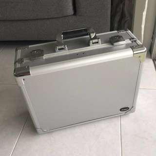 Heavy Duty Aluminum Toolbox Tool Case Box