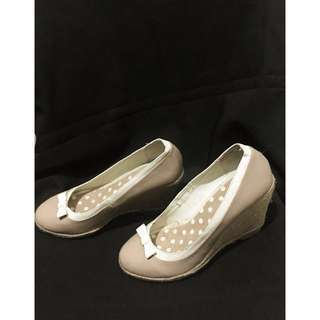 M&S Woman wedges