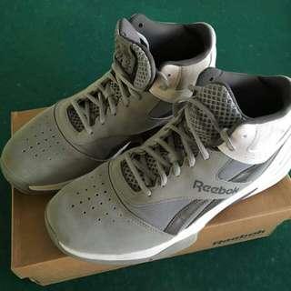 Reebok Pro Heritage Basketball shoes