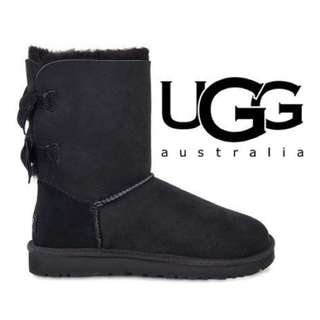Brand New UGG BOOTS WOMEN'S size 9