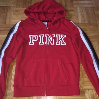 Pink Limited Edition
