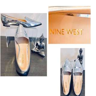 NINE WEST, Ladies shoe.