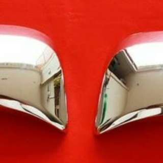 cover spion innova reborn