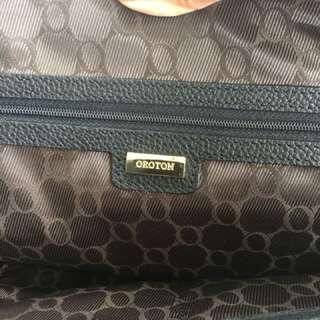 Oroton Handbag 👜