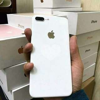 IPhone 8 unlocked original