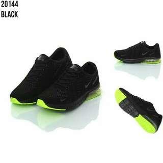 Sepatu Nike air zoom