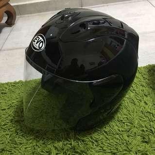 Helmet Evo RS 959 VII