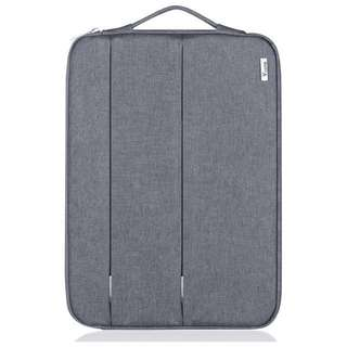 "13.3"" Laptop Or iPad Sleeve"