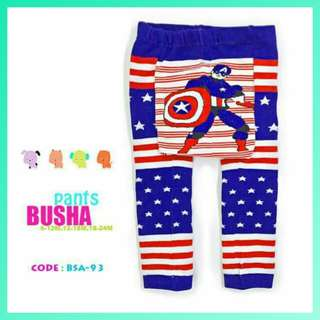 🎆 New! Baby - Toddler Apparels (Boy)