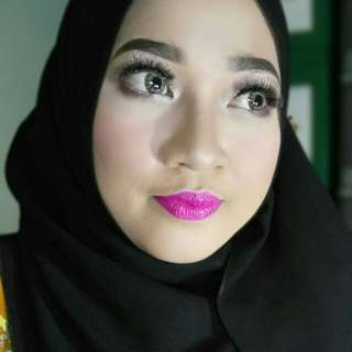 Jasa Make Up Artist by New Era