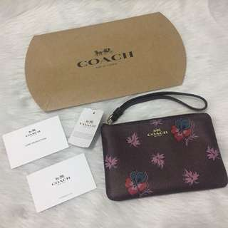 Women's Bags and Pouches