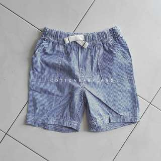 Carter's Boys Short Pants