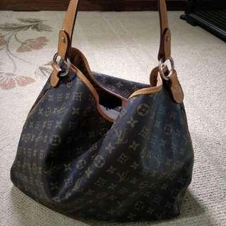 Lv Handbag Original Bundle