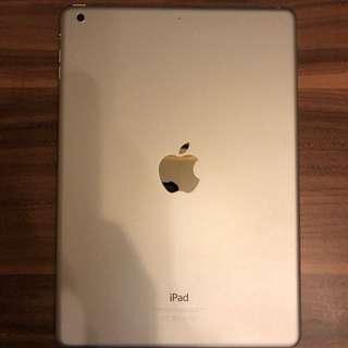 iPad Air - 16GB WiFi