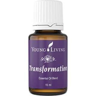 Young Living Transformation Essential Oil 15ml