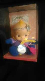 🚚 古錐娃娃