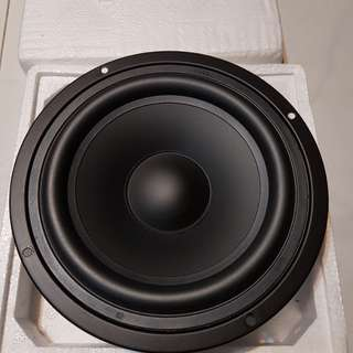 HiFi speaker (woofer) for sale