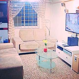 $1600 APT IN THE CITY!! NEAR MRT & CBD !!!!