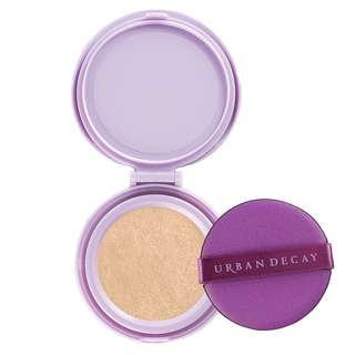 BRAND NEW Urban Decay Naked Cushion Refill