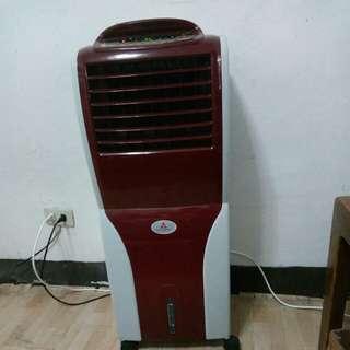 FS Hanabishi Air Cooler