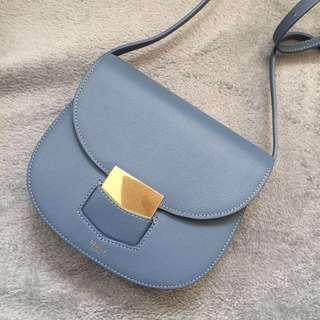 Celine trotteur bag (small)