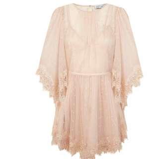Alice McCall - Lucky Charm Dress