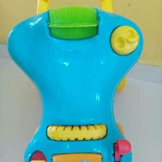 Ride On Play Skool