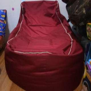 Kursi Bantal - Bean Bag Chairs