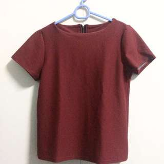 Used-Top