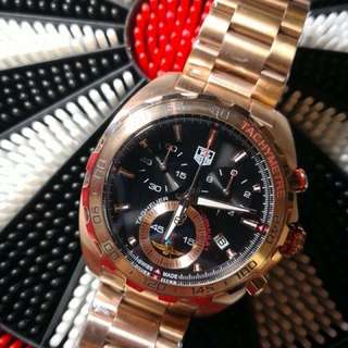 Authentic watch free shipping nationwide