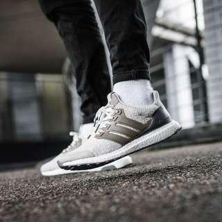 Adidas Consortium Ultra Boost Lux