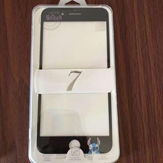 i phone 7plus電話螢幕保護貼
