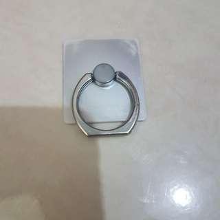 Ring HP