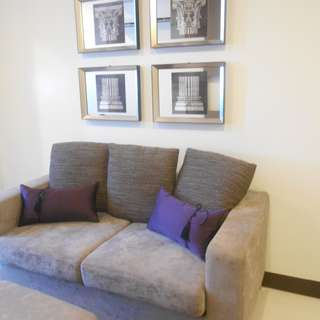 Condo unit Interior Designer and Renovation