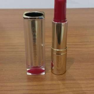 ESTEE LAUDER Original Lipstick