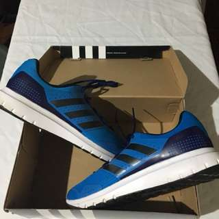 Adidas Budget Running Shoes