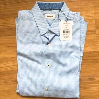 Marcs Shirt