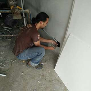 Wiring electrical
