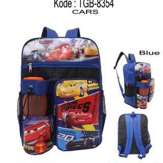 Tas Anak Sekolah TGB-8354